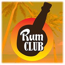 Kanaloa Rum Club