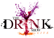 The Drink Show Live