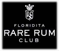 Floridita Rare Rum Club