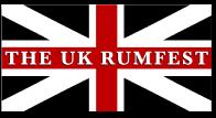 RumFest Flag Logo